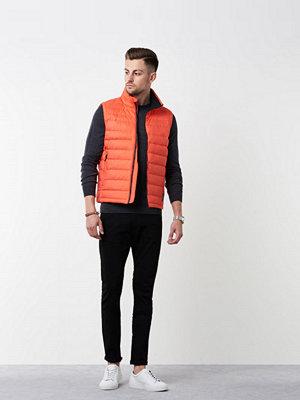 Västar - Calvin Klein Jeans Opack 3 670 Rebel Red