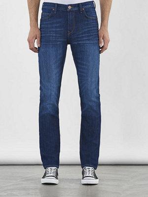 Jeans - Lee Rider Hudson Blue