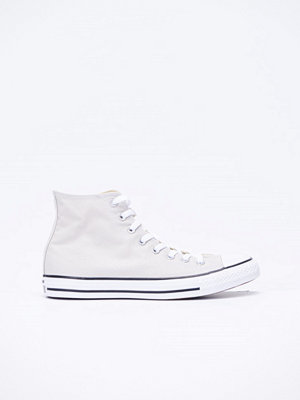 Sneakers & streetskor - Converse Chuck Taylor All Star Hi Pale Putty