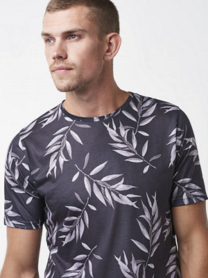 T-shirts - William Baxter Baxter Leaf Tee