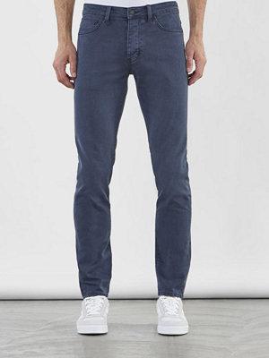 Jeans - Neuw Lou Slim Liberte 2124