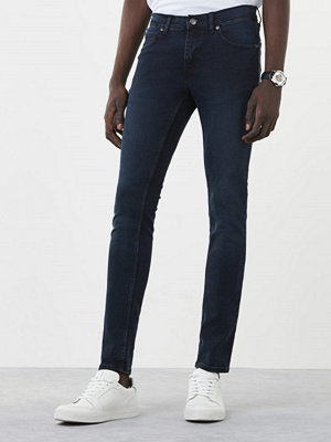 Jeans - Cheap Monday Tight Blue Listed