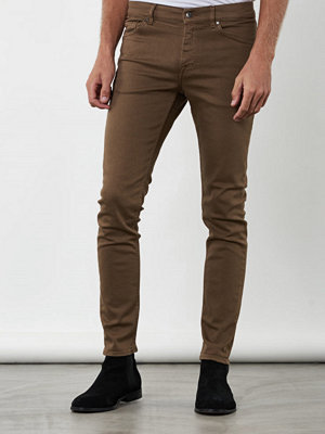 Tiger of Sweden Jeans Evolve Desert Brown