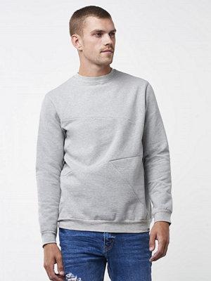 William Baxter Max Sweater