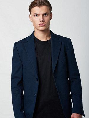 Kavajer & kostymer - Lavage Foncé Suit Jacket Navy