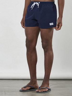 Frank Dandy Breeze Swimshorts Navy