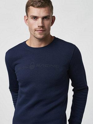 Sail Racing Bowman Sweater 696 Navy