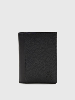 Plånböcker - Saddler Wallet 11003 Black