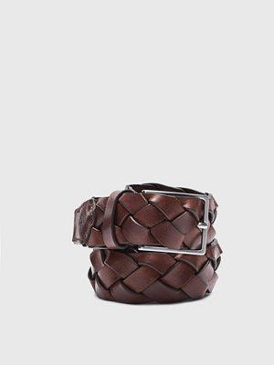 Bälten & skärp - Morris Morris Belt 47048 Brown