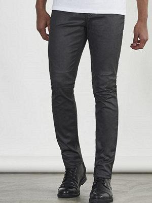 Byxor - Studio Total Dex Coated Trousers
