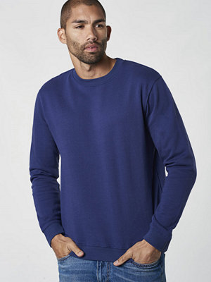 Studio Total Oliver Sweater Dark Navy