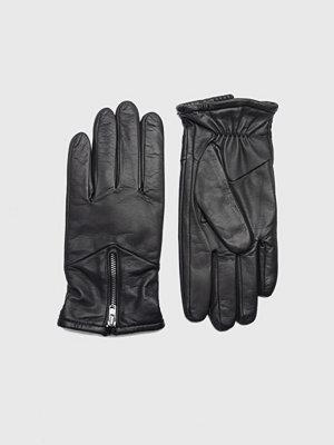 Handskar & vantar - Royal Republiq Nano Classic W/Zip Men Bl