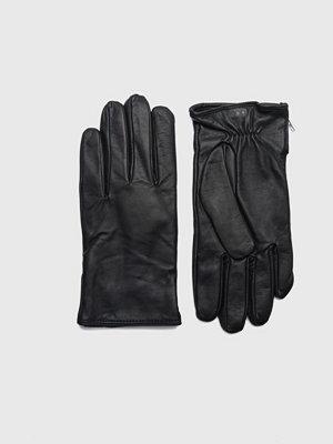 Handskar & vantar - Royal Republiq Ground Men Black