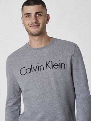 Calvin Klein Kasma 067 Light Grey