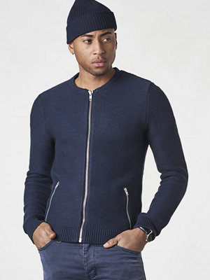 Studio Total Franklin Knitted Sweater