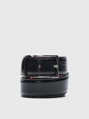 Bälten & skärp - Morris Morris Belt 47046 Black