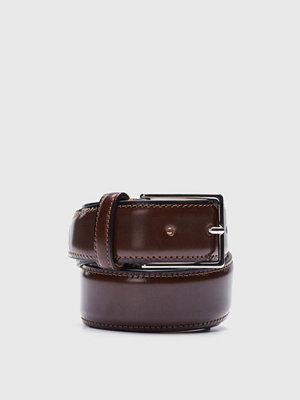 Bälten & skärp - Morris Morris Belt 47046 Brown