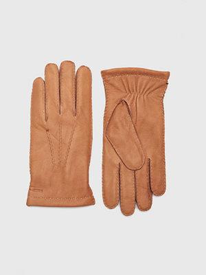 Handskar & vantar - Hestra Matthew 710 Kork
