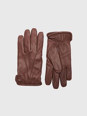Handskar & vantar - Hestra Andrew 770 Choklad