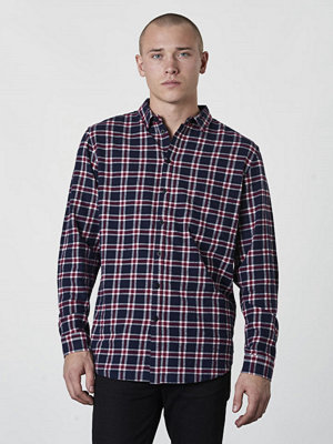 Tiger of Sweden Jeans Melow Check 2 901 Pattern