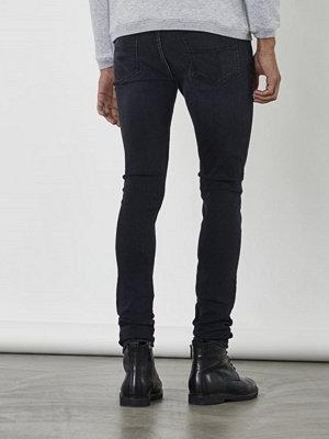 Tiger of Sweden Jeans Slim Iron