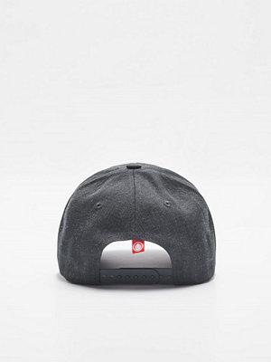 Kepsar - Upfront Offspring Baseball Cap 0025 Dark Grey