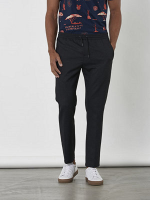 Calvin Klein Pivot 013 Black