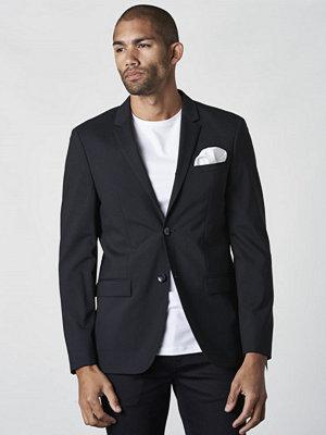 Calvin Klein Tate Blazer 013 Black