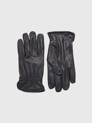 Handskar & vantar - State of WOW Liam 0099 Black