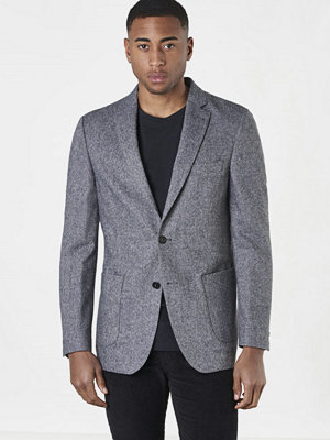 Kavajer & kostymer - Studio Total Welsh Tweed Blazer