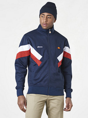 Ellesse El Chierroni Dress Blues