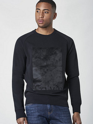 Calvin Klein Jeans Howard 1 Black