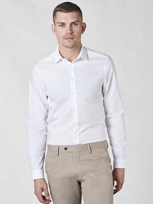 Calvin Klein Walker 105 Perfect White