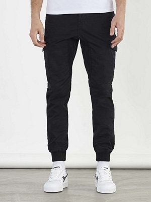 Somewear Trans Cargo Black