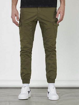 Somewear Trans Cargo Olive