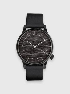 Klockor - Komono Winston Graphite