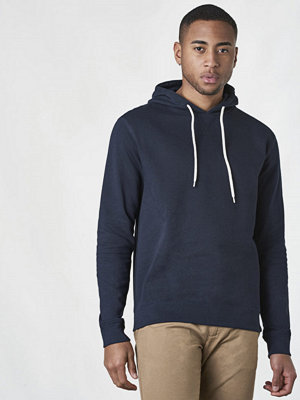 Studio Total Frank Hood Navy