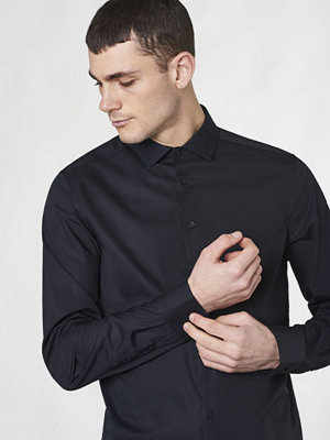 Calvin Klein Witman Basic Stretch Perfect Black