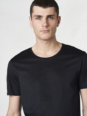 Calvin Klein Jato Merc Single Jersey Perfect Black