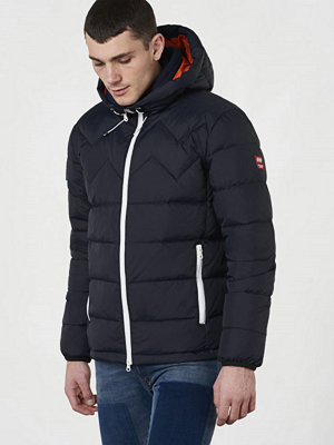 Mountain Works Nations Down Parka Black