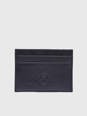 Plånböcker - Saddler Wallet 10713 Black