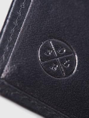 Plånböcker - Saddler Rybakken Black