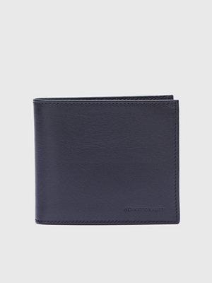 Plånböcker - NN07 Wallet 9108 Black