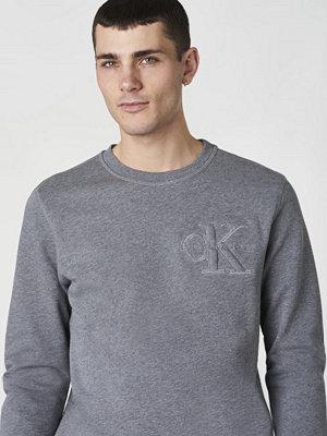 Calvin Klein Jeans Hasto 1 Mid Grey