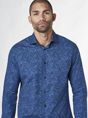 Skjortor - Studio Total Nikolas Paisley Shirt