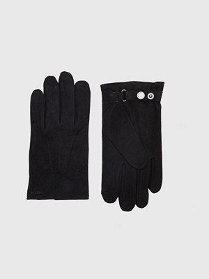 Handskar & vantar - Hestra Robert 100 Svart