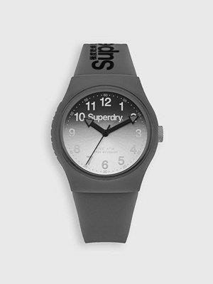 Klockor - Superdry Urban 198EE Grey