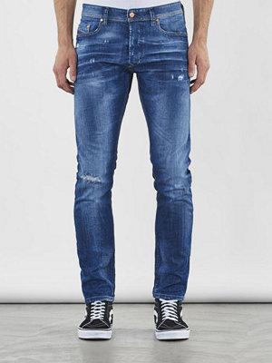 Jeans - Diesel Theppar 084MX