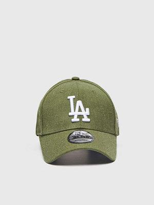 Kepsar - New Era 9 Forty Los Angeles Army