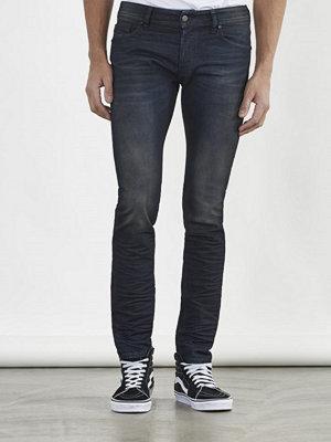 Jeans - Diesel Sleenker 0842Q